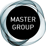 Master Group - Hair Transplant